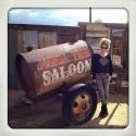 10-21-15-jt-saloon-800px