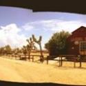 pioneertown-7-800px1