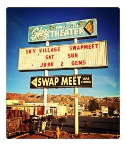 yv-swap-meet-2-800px